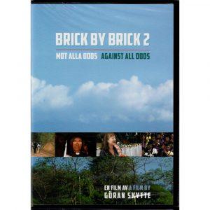Brick By Brick 2