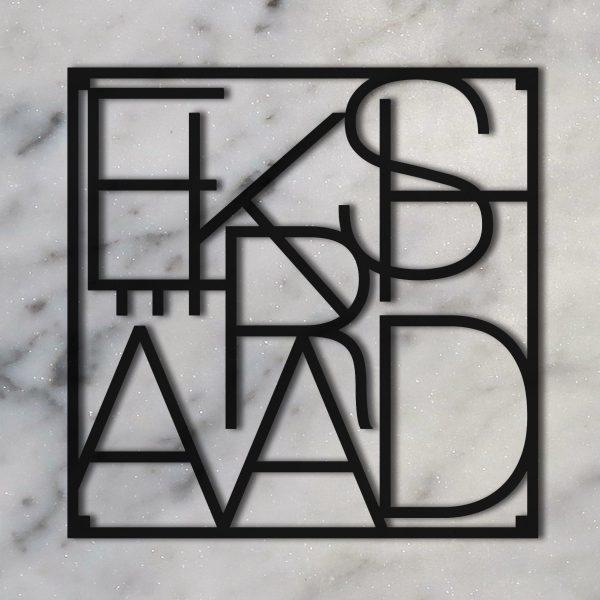EKSHÄRAD