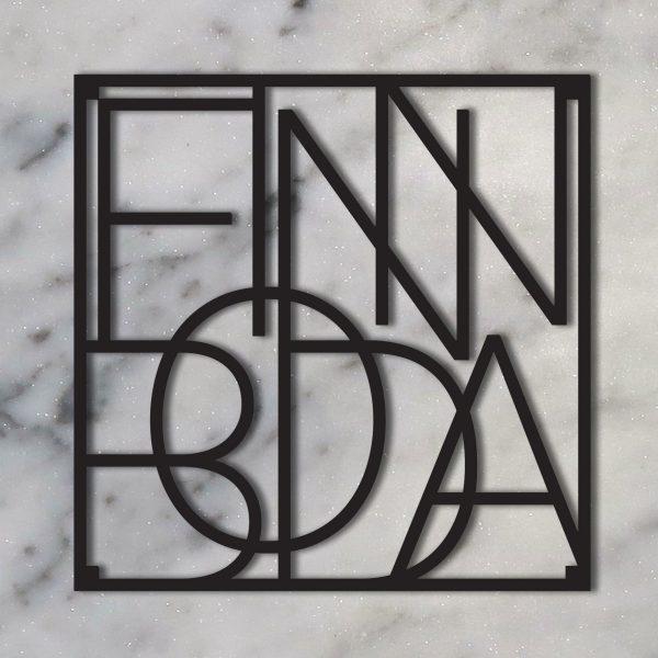 FINNBODA