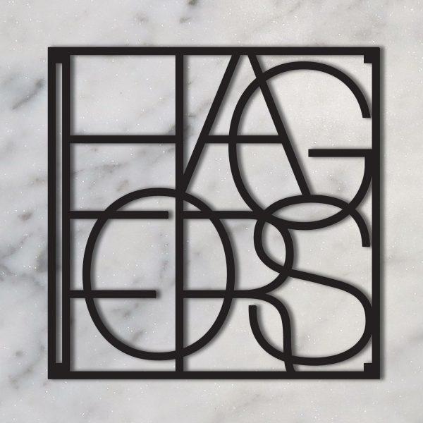 HAGFORS