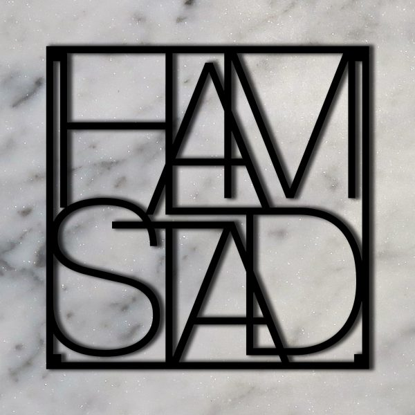 HALMSTAD