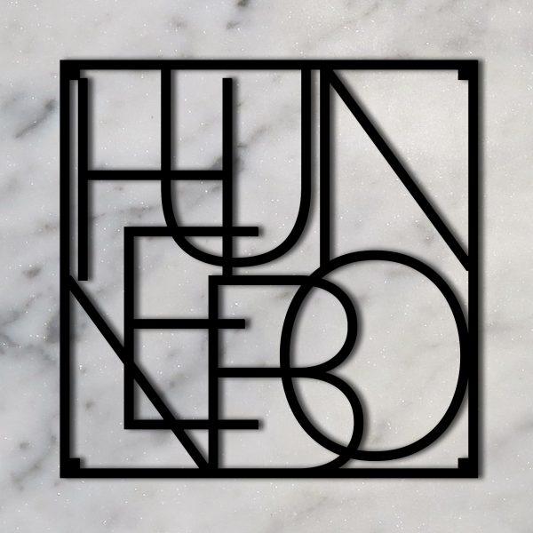 HUNNEBO