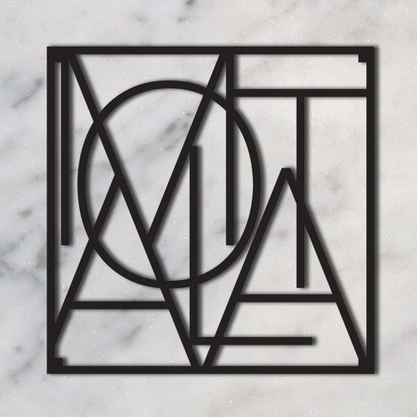 MOTALA