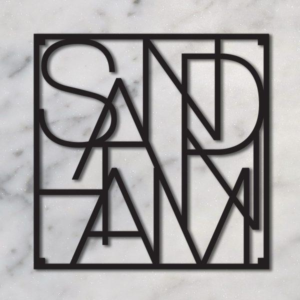 SANDHAMNI