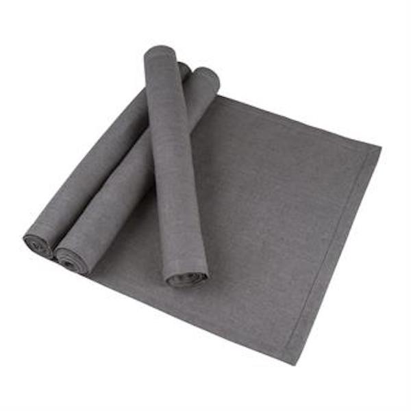Löpare Struktur betong