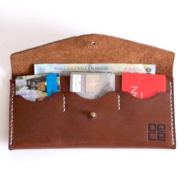 DECE Plånbok Costel